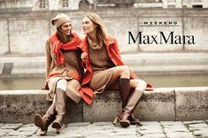 Max et ruby le houla hop de ruby max et les martiens