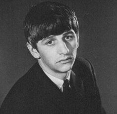 2231 Best Ringo Starr Images On Pinterest