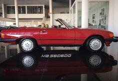 Mercedes R107 #mercedesbenz #mercedes #mercedessl #mercedesclassic #mercedesbenzworld #mbclassic #beautiful #engineering #luxury #germancars #photographylife #thebestornothing #carswithoutlimits #mercedesbenzmuseum #r107 #brabusclassic #pilot #pilotlife #luxurylife #500sl #mbclassiccenter #mbgram #300SL #deutschland #germanengineering #classiccarsdaily #sl #luxurylifestyle #brabusclassic #mercedessl #classiccarsdaily #560sl