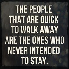 People   #quotes #quote #quoteoftheday #life #inspiration #truth #true #lovequotes #words #qotd #instaquote #instaquotes #sayings #lifequotes #quotestoliveby #wisdom #inspirational #funny #realtalk #thoughts #inspirationalquotes #quotesoftheday #quotestagram #sotrue #wordsofwisdom #wordstoliveby #word