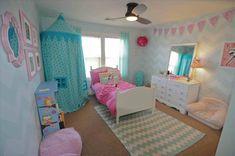 girl bedroom ideas for small rooms furniture u deboto home design ikea rhdebotofestivalcom minnie mouse room diy decor highlights along the way iranews rhidolzacom.jpg
