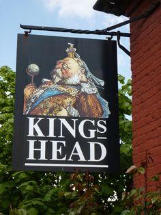 Pictures Of England, Uk Pub, Shop Signage, British Pub, Pub Signs, Pub Crawl, Pub Bar, Business Signs, Advertising Signs