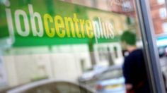 Some 2,380 people have died after being found fit for work and losing benefits, Department for Work and Pensions (DWP) figures show.  Between December 2011 and February 2014 the equivalent of about 90 people a month died after their Employment and Support Allowance claim was ended