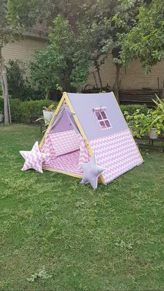 Teepee Party, Kids Teepee Tent, Play Tents, Teepee For Sale, Tent Sale, Tent House For Kids, Viking Tent, Cute Dog Beds, Baby Tent