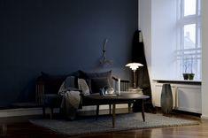 &tradition Fly Sofa SC2 - Mitt Hjem As