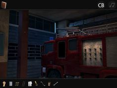 Firefighter Escape - Play Free At: http://flashgamesempire.blogspot.co.uk/2016/09/firefighter-escape.html
