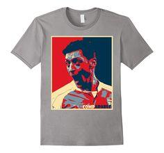 Amazon.com  Mesut Ozil T shirt - Hope Effect - He is incomparable   Clothing. ArsenalAmazonasRopaTopshopDías FestivosReal Madrid b5f77753ff0