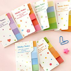 Cheap stationery diary, Buy Quality accessories galaxy directly from China…