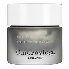 Omorovicza - Thermal Cleansing Balm  #sephora ~ this cleanser is AMAZING!!!!! L♥VE!!!!