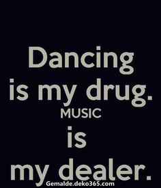 Pop lock drop everytime its like a comic, changes. music and dance my passions my way to breath and feel more then free. Reality Quotes, Mood Quotes, Dance Music, Music Music, Piano Music, Music Is Life, Lyric Quotes, True Quotes, Dancer Quotes