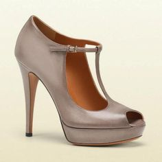 http://www.freehotstyle.com/wp-content/uploads/2012/10/Gucci-Beautiful-High-Heels-Shoes-Designs-2012-For-Women-3.jpg Casual wear, semi-formal wear,formal wear clothing, party wear,wedding clothes, bridal wear shoes