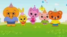 Plim plim Circus Birthday, Pikachu, Baby Shower, Christmas, Fiesta Decorations, Fiestas, Circus Party, Girl Baptism Party, 1st Birthday Parties