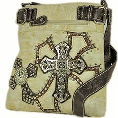 I use this one for a Bible bag.
