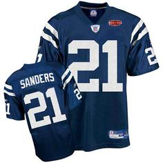Finding The Actual Best Technique Cheap Nfl Jerseys Cope With A Bully  Pittsburgh Steelers Jerseys d9a3f8c99