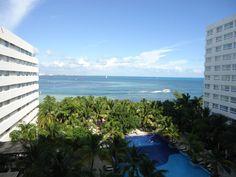 Cancún - Mexico