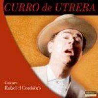 Curro de Utrera [enregistrament sonor] / guitarra: Rafael el Cordobés #flamenco #music #música #películas #film #flamenc #library#biblioteca#cine #flamenco book #libros flamenco #bbcnRamondAlos