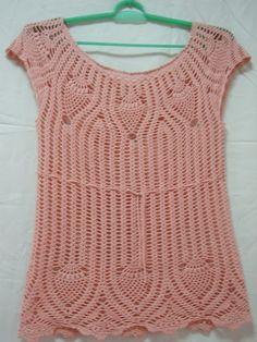 crochet - nany.crochet - Picasa Albums Web