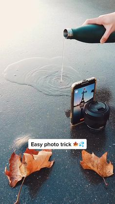 Photography Tips Iphone, Photography Basics, Photography Lessons, Photography Projects, Photography And Videography, Photography Editing, Amazing Photography, Nature Photography, Poses Photo