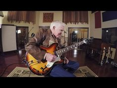 GoPro Music: Bob Wood Plays It Cool - YouTube