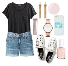 """561 