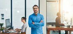 Digital Marketing Course: Strategic Brand Management - Courses & Training in Sydney