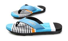 Find More Men's Sandals Information about Generalization New summer Beach Sandals Men Sandals Shoes Men Fashion Trend Personality Herringbone Slippers,High Quality shoes medical,China slipper bath Suppliers, Cheap slipper spring from JEREMY WADE on Aliexpress.com