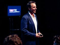 Check out Dan Buettner's TED talk to learn more about the secrets of longevity from Blue Zones areas around the world!