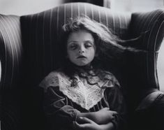 Cigarettes&Magazines.: Sally Mann, photographer.