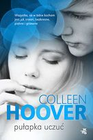 Slammed by Colleen Hoover Colleen Hoover, Slammed, Michigan, Author, Ocean, Fantasy, Cover, Books, Polish