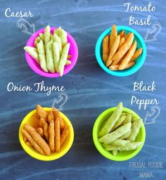 Healthy Snacking with Harvest Snaps- product review via thefrugalfoodiemama.com #HarvestSnapsFan