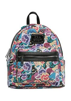Viki Liki Make Your Bag Make Your Own Purse Kit Diy Puzzle Bag