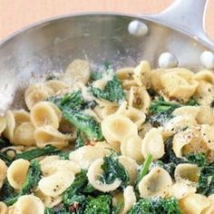 Sautéed Broccoli Rabe | Recipe | Broccoli Side Dishes, Broccoli Rabe ...