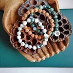Why everybody should do a yoga teacher training Tree Agate, Moss Agate, Yoga Teacher Training, Handmade Bracelets, Seeds, Lime, Strong, Houses, This Or That Questions