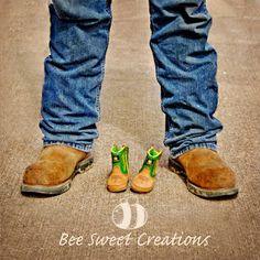 Bee Sweet Creations - Maternity