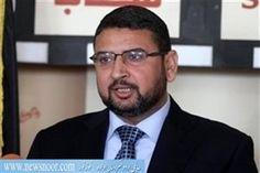 تہران کانفرنس نے فلسطینی مسٗلے کو فوقیت عطا کی