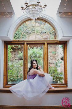 Gelique Convertible Dress with a 2 Layer Tutu SKirt Convertible Dress, Infinity Dress, Different Styles, Tutu, Wrap Dress, Bridesmaid, Wedding Dresses, Skirt, Maid Of Honour