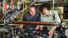 Um fantástico novo experimento confirma que a realidade não existe se não estivermos observando