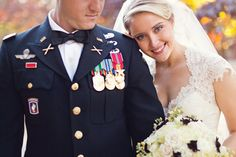 Continuing our tradition to thank all who serve our great country, we will be performing free wedding ceremonies for all US Military Members, active, off-duty or retired, on Memorial Day, May 25, 2015, from noon until 8 PM. Please call 702-252-4565 or visit http://victoriasfamily.com to book your ceremony or for more information.