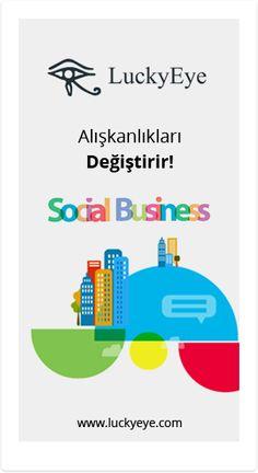 IBM Connect 2014'te Sosyal Medya Neleri Konuştu?   Social Business Türkiye