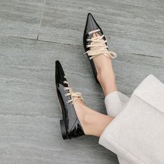 Chiko Kymberlyn Pointed Toe Block Heels Clogs/Mules Women's Shoes, Shoes Heels Pumps, Kitten Heel Pumps, Wedge Shoes, Me Too Shoes, Shoe Boots, Mules Shoes, Ankle Boots, High Heels