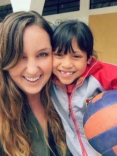 Peace Corps Peru volunteer | 4 Reasons Why I Love Living Abroad | No Sleep Till Peace Corps