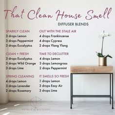 essential oils, essential oil recipes, essential oil recipes diffuser, essential oil blends, essential oils for beginners, #essentialoils #essentialoilblends