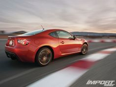 2013 Toyota Scion FR-S wallpaper jpg Most Fuel Efficient Cars, Affordable Sports Cars, Toyota Usa, Car Facts, Best New Cars, Used Car Prices, Car Posters, Poster Poster, Car Wallpapers