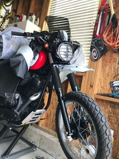 Bobber, Motorcycle, Classic, Vehicles, Motorbikes, Derby, Rolling Stock, Motorcycles, Classical Music
