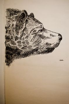 AYI       Kurşun kalem 2B 0,5mm - Caretta soft liner 55 0,4mm Sketches, Abstract, Artwork, Drawings, Summary, Work Of Art, Auguste Rodin Artwork, Artworks, Doodles