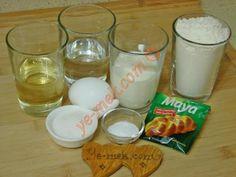 Glass Of Milk, Food And Drink, Drinks, Drinking, Beverages, Drink, Beverage, Cocktails