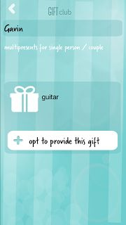Review from IHeartHandsOn Club, Gifts, Presents, Favors, Gift