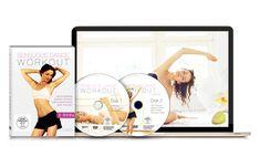 25 SALE & VERLOSUNG! Ich habe eine Überraschung für dich und die wunderbaren Frauen in deinem Leben: die Digital Edition des Sensuous Dance Workout ist jetzt für kurze Zeit um 25% reduziert.  Und das beste: unter den ersten 50 Käuferinnen verlosen wir ein Skype-Coaching mit mir im Wert von 200 Euro. Dabei ist es ganz egal welche Version du kaufst. Die Gewinnerin wird automatisch benachrichtigt.   Genieße deinen Tanz in den Mai!  Coco Berlin  http://sensuousworkout.com/de