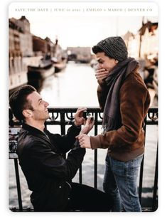 gay cute gay couple couple couple love is love wins guys gay Tumblr Gay, Beaux Couples, Cute Gay Couples, Sweet Couples, Muslim Couples, Save My Marriage, Marriage Proposals, Marriage Advice, Wedding Proposals