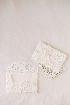 Dainty and delicate but powerful in presence, these lasercut pieces have us swooning.   - HarpersBAZAAR.com